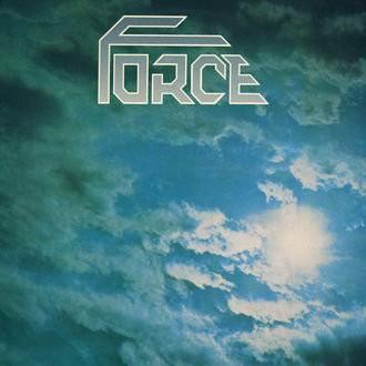 Force – Force (2011) [FLAC]