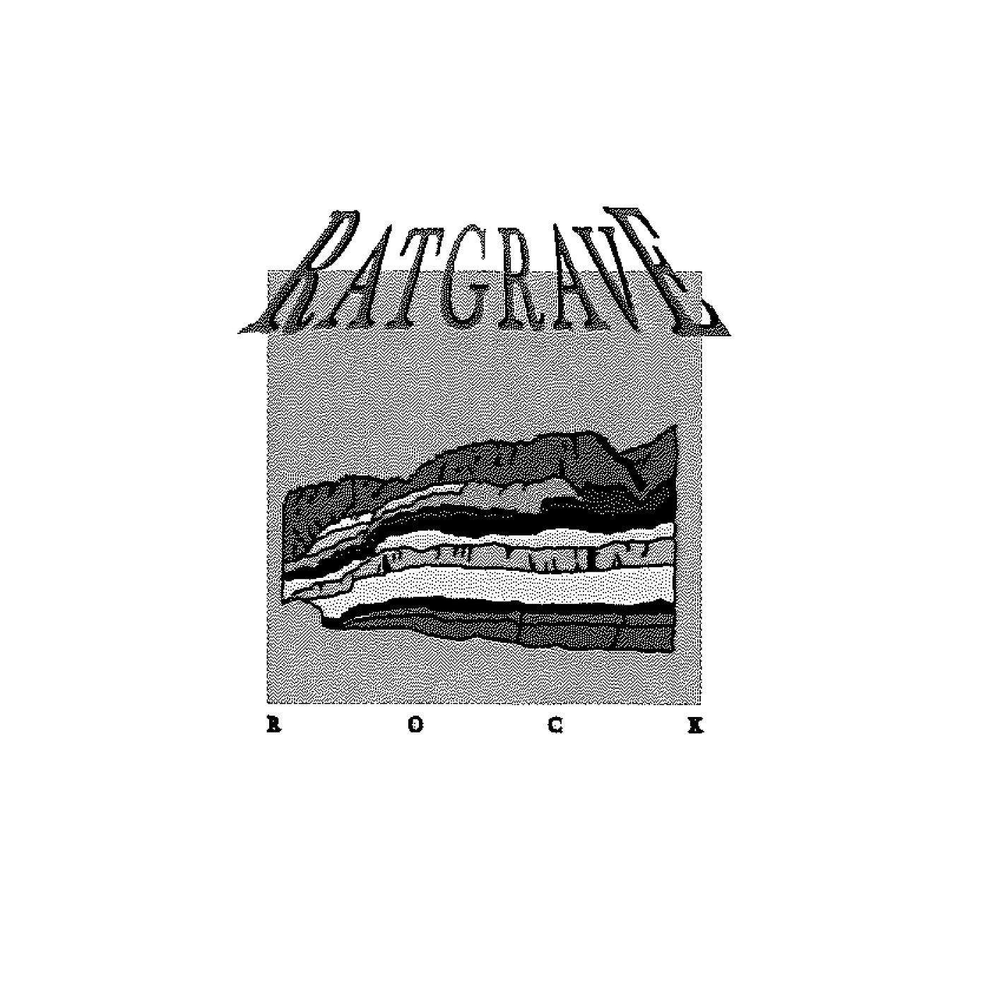 Ratgrave - Rock (2020) [FLAC] Download