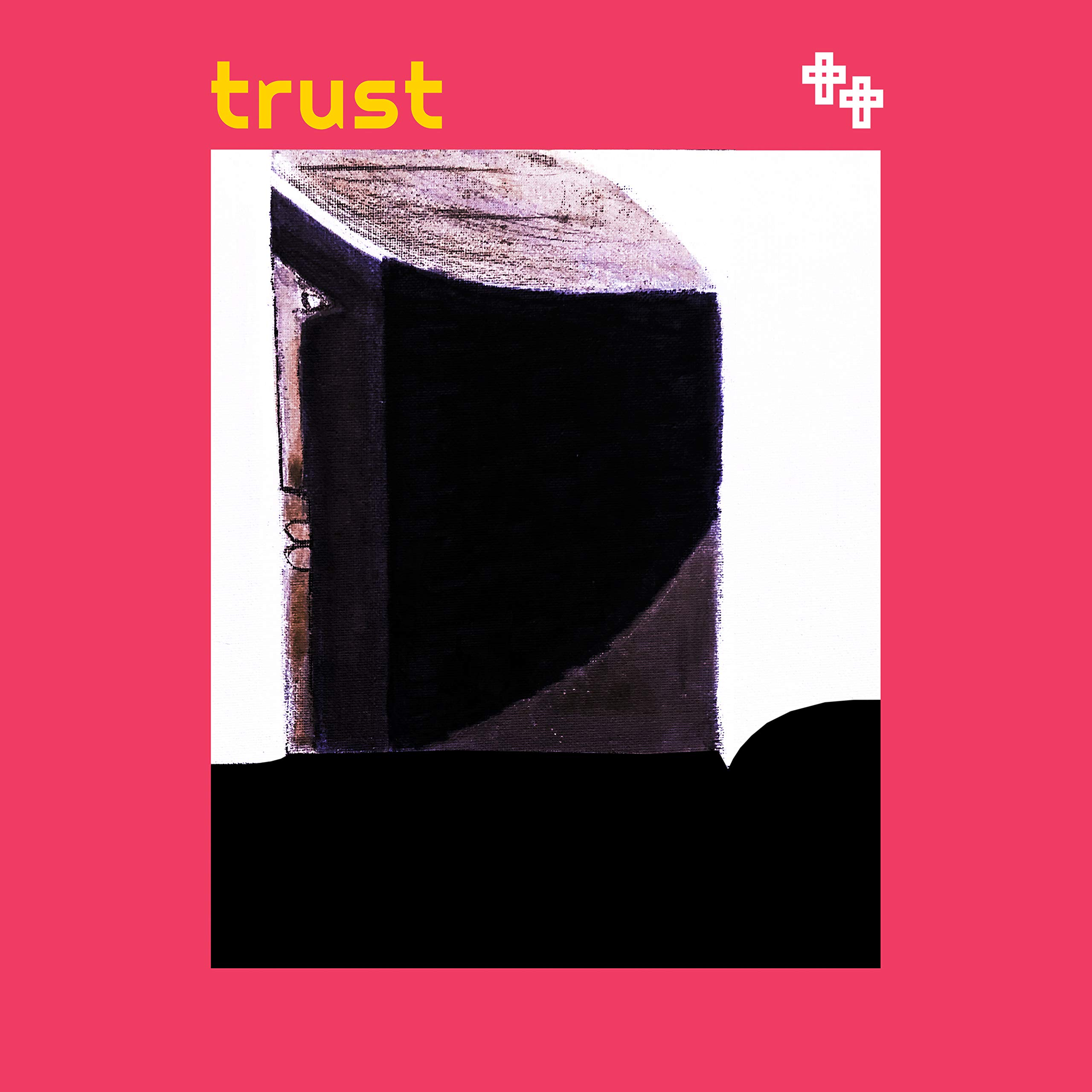 Sixth June - Trust (2020) [FLAC] Download