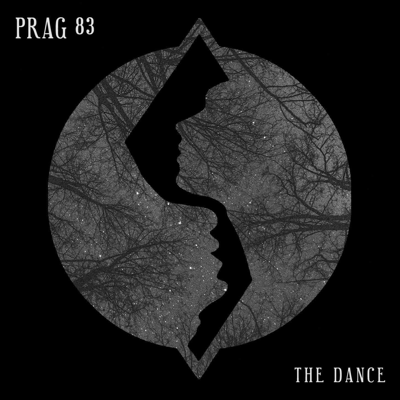 Prag 83 – The Dance (2020) [FLAC]