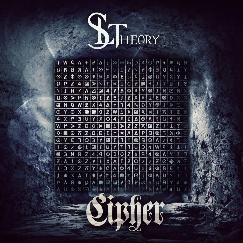SL Theory-Cipher-(ROAR1912DIGI)-CD-FLAC-2019-WRE
