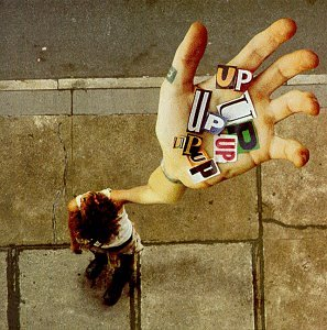 Ani DiFranco - Up Up Up Up Up Up (1999) [FLAC] Download