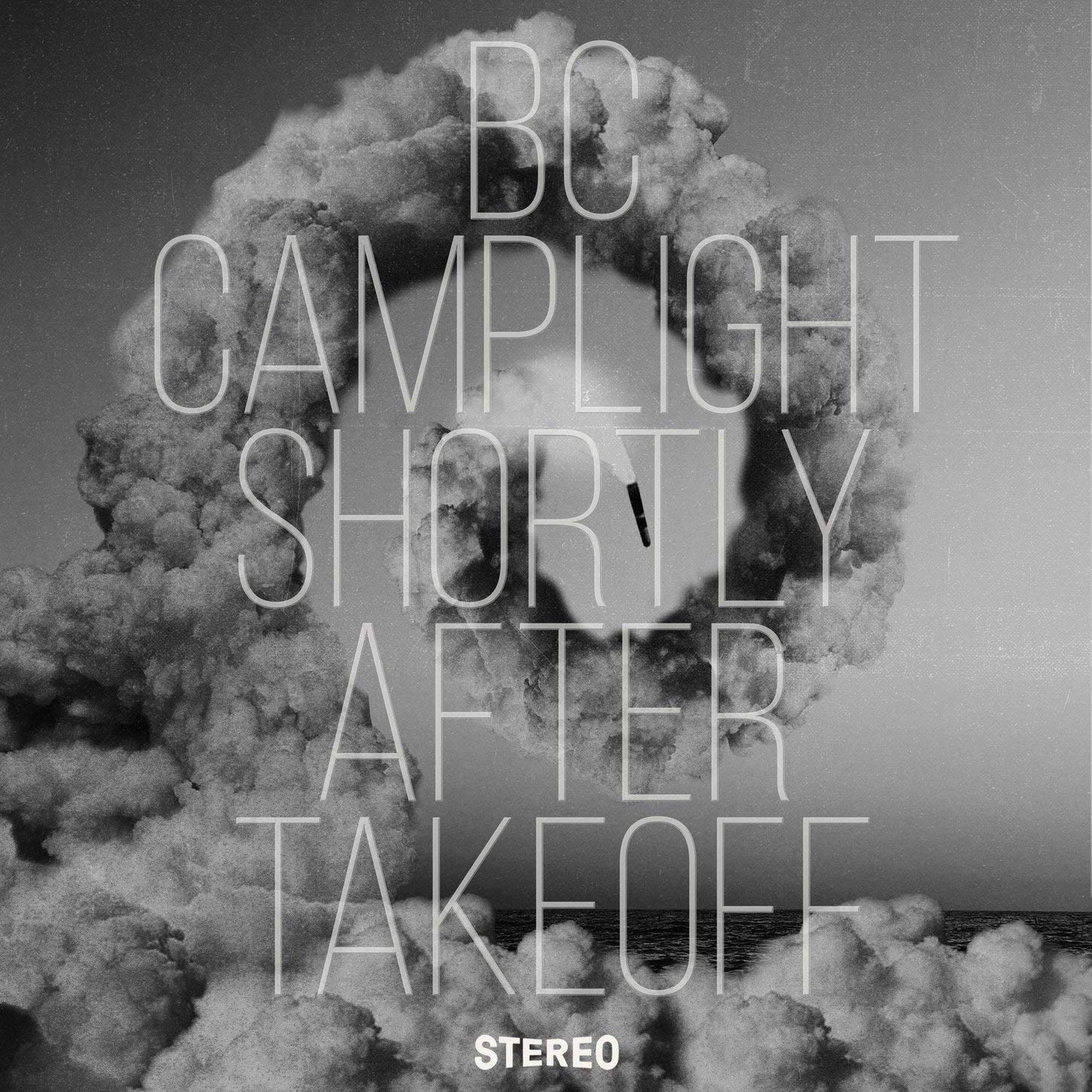 BC Camplight - Shortly After Takeoff (2020) [FLAC] Download