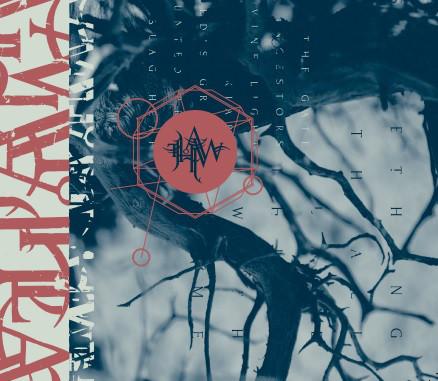 Thaw-Thaw-(CLASSIC021CD)-CD-FLAC-2014-WRE