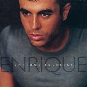 Enrique Iglesias - Enrique (1999) [FLAC] Download