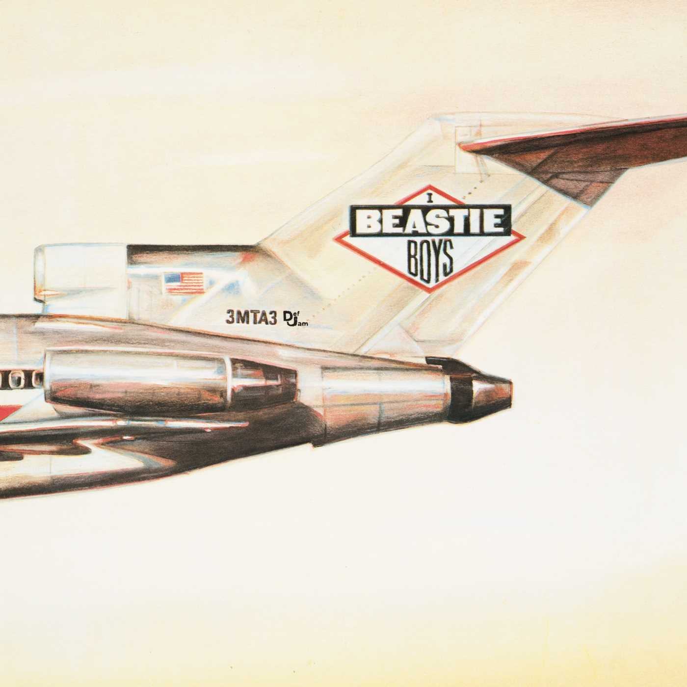 Beastie Boys-Licensed To Ill-(06025478207-5)-REISSUE-LP-FLAC-2016-BEATOCUL