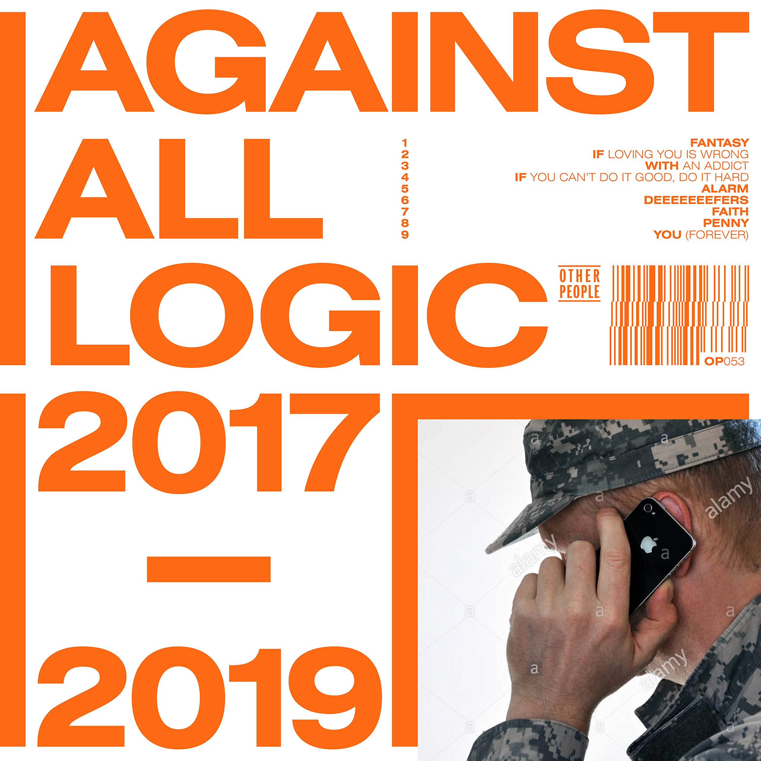 A.A.L. (Against All Logic)-2017-2019-(OP053)-3LP-FLAC-2020-MLS