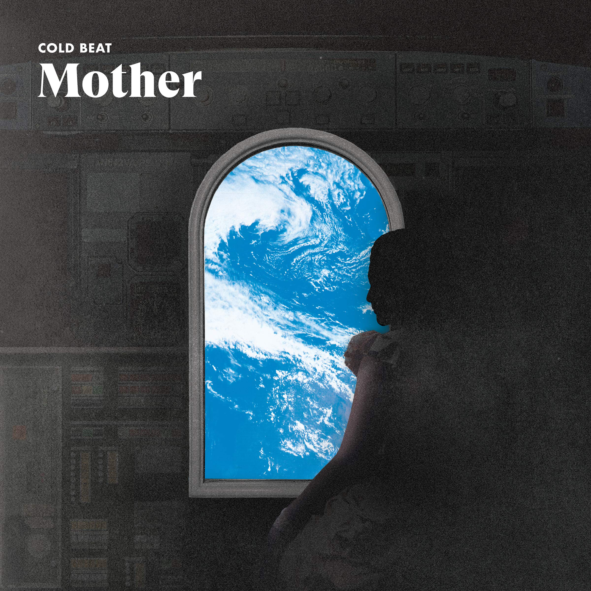 Cold Beat - Mother (2020) [FLAC] Download