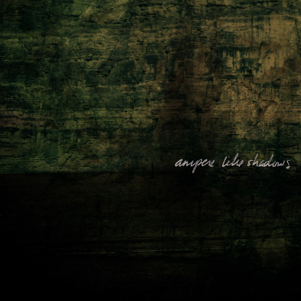 Ampere - Like Shadows (2011) [FLAC] Download