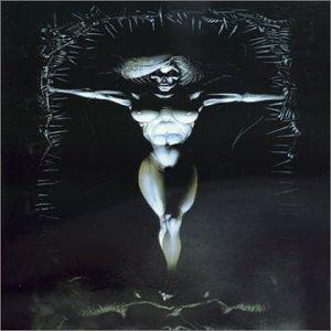 Samhain - Samhain Box Set (2000) [FLAC] Download