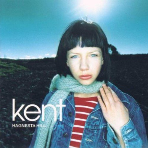 Kent - Hagnesta Hill (2000) [FLAC] Download