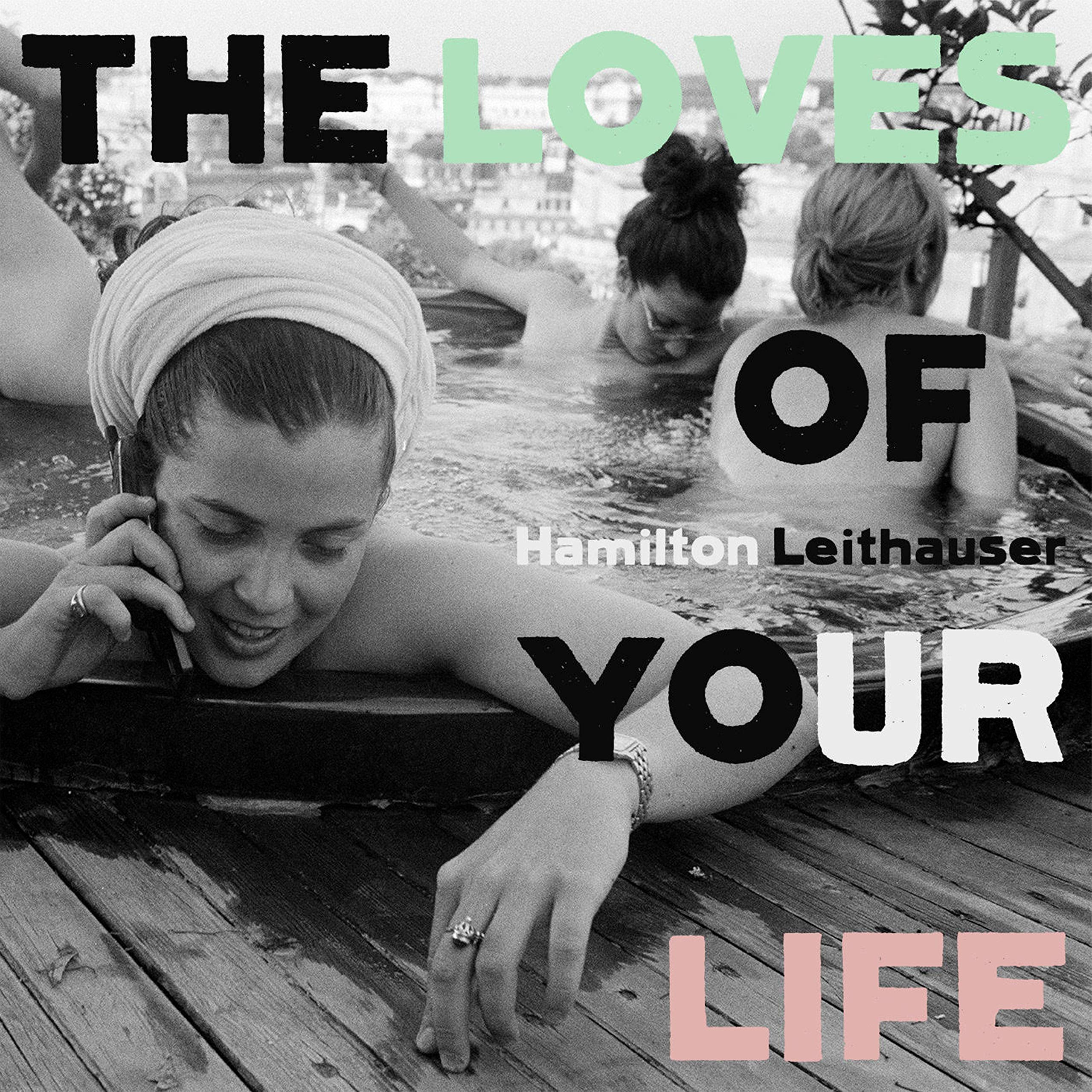Hamilton Leithauser - The Loves Of Your Life (2020) [FLAC] Download