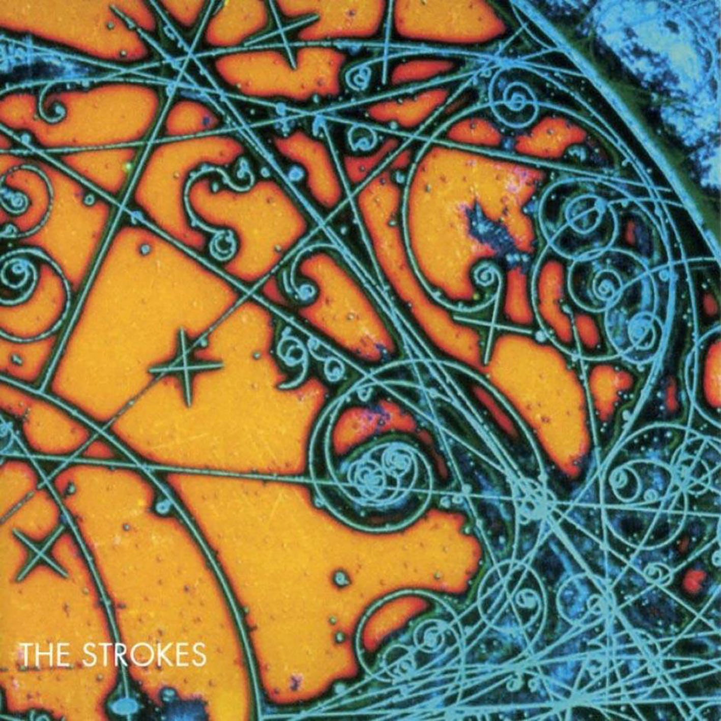 The Strokes - Is This It (2020) [FLAC] Download