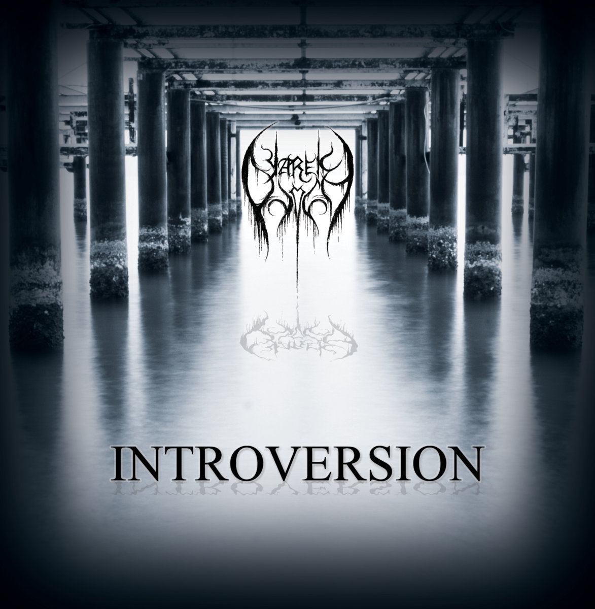 Yarek Ovich - Introversion (2020) [FLAC] Download