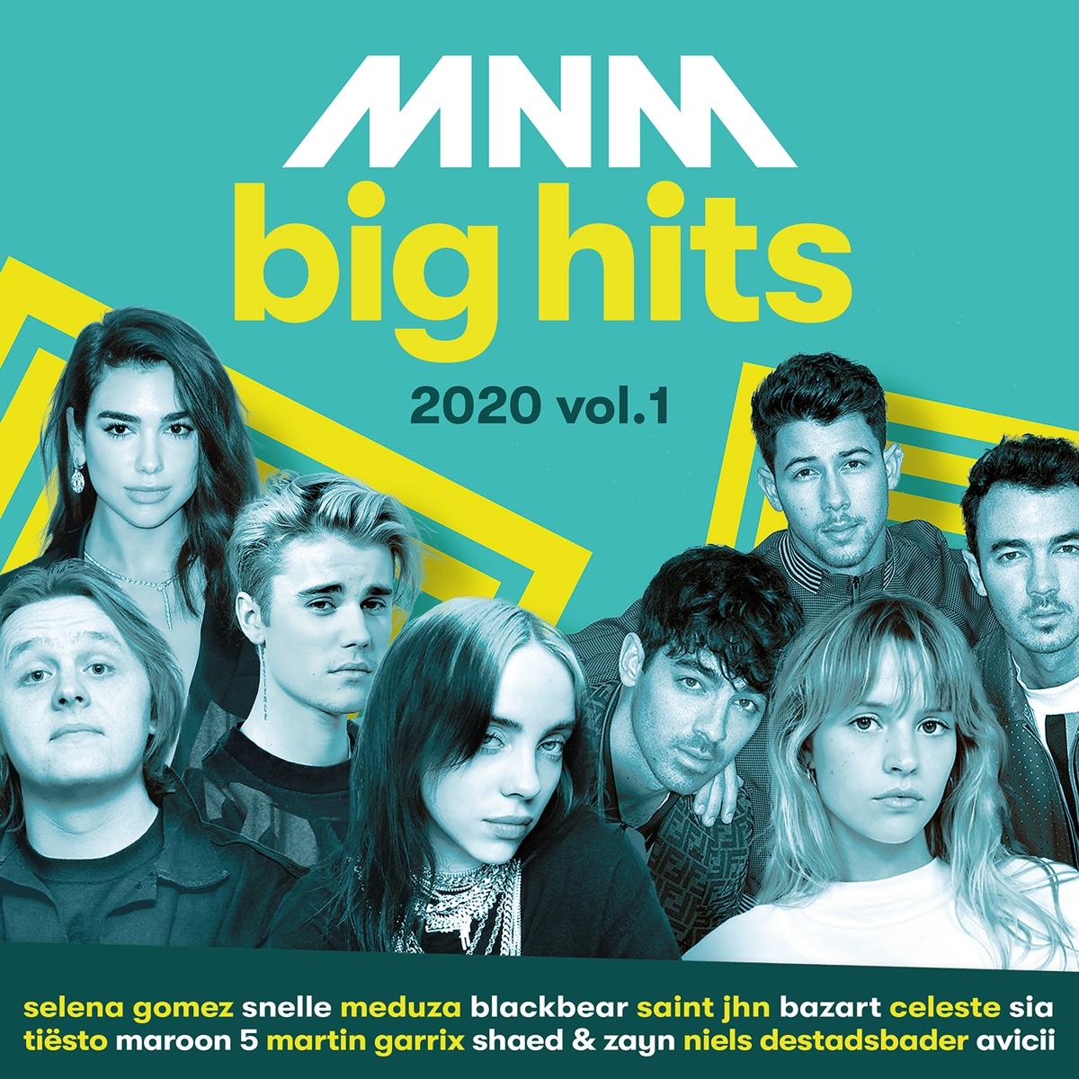 VA-MNM Big Hits 2020 Vol. 1-(539.072-4)-REPACK-2CD-FLAC-2020-WRE