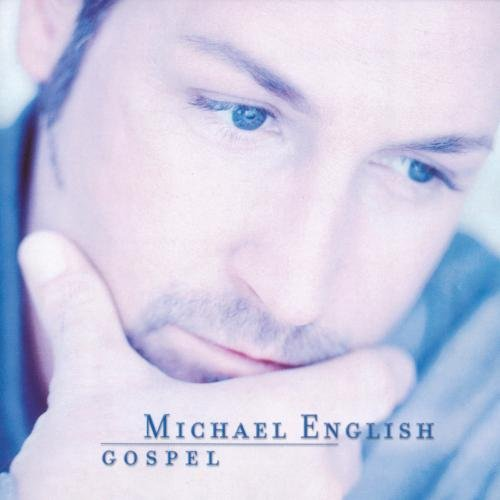 Michael English - Gospel (1998) [FLAC] Download