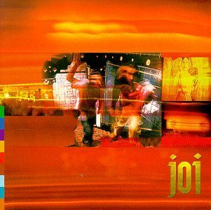 Joi - One And One Is One (1999) [FLAC] Download
