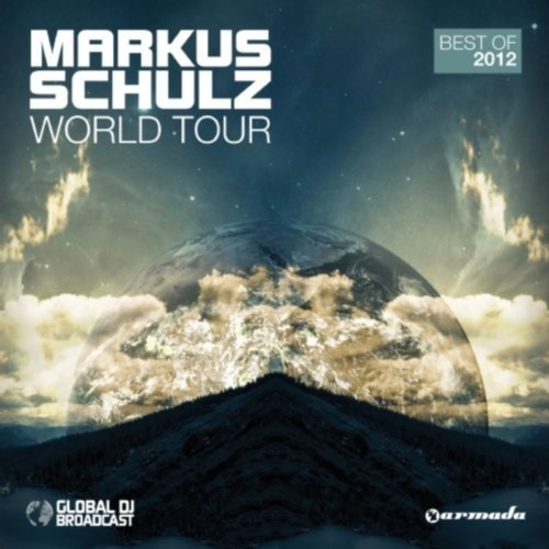 VA - Markus Schulz World Tour (2012) [FLAC] Download