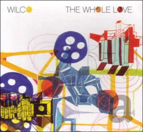 Wilco-The Whole Love-(87156-2)-CD-FLAC-2011-WRE