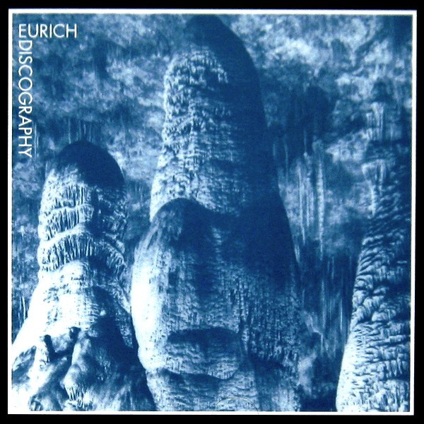 Eurich - Discography (2003) [FLAC] Download