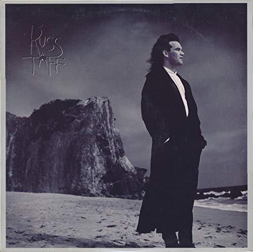 Russ Taff - Russ Taff (1987) [FLAC] Download