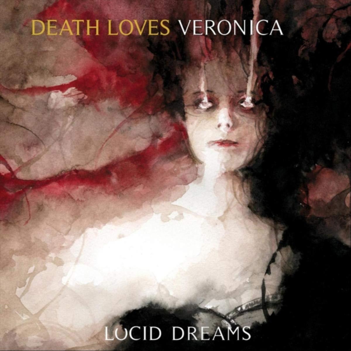 Death Loves Veronica – Lucid Dreams (2020) [FLAC]