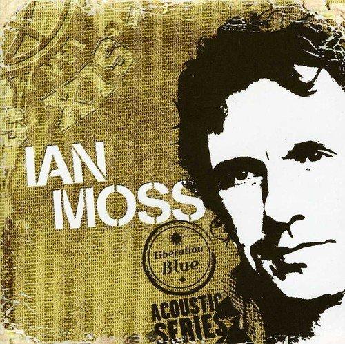 Ian Moss - Six Strings (2005) [FLAC] Download