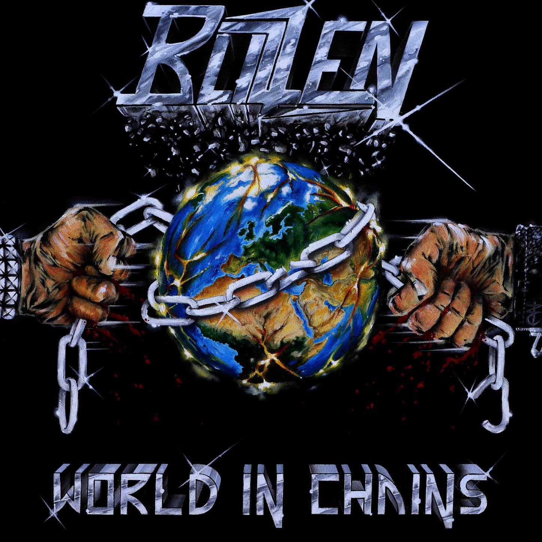 Blizzen-World In Chains-(PSRCD203)-CD-FLAC-2020-WRE
