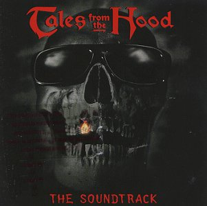 VA – Tales From The Hood The Soundtrack (1995) [FLAC]