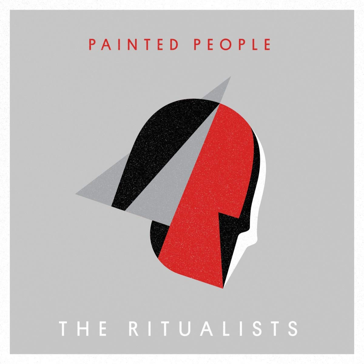 The Ritualists – Painted People (2019) [FLAC]