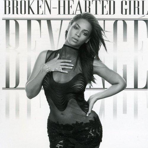 Beyonc – Broken-Hearted Girl (2009) [FLAC]