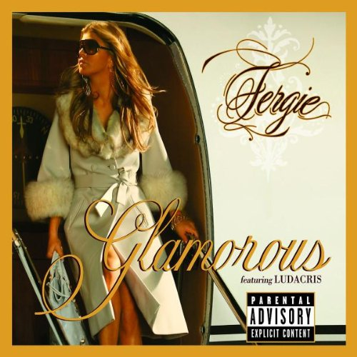 Fergie - Glamorous (2007) [FLAC] Download