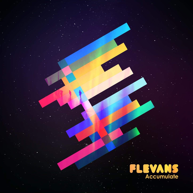 Flevans - Accumulate (2020) [FLAC] Download