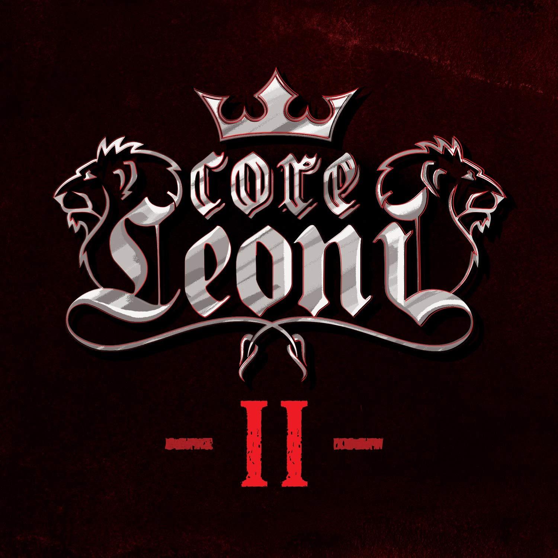 CoreLeoni - II (2019) [FLAC] Download