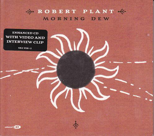 Robert Plant - Morning Dew (2002) [FLAC] Download