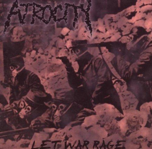 Atrocity-Let War Rage-(MLR CD 018)-CD-FLAC-2009-WRE