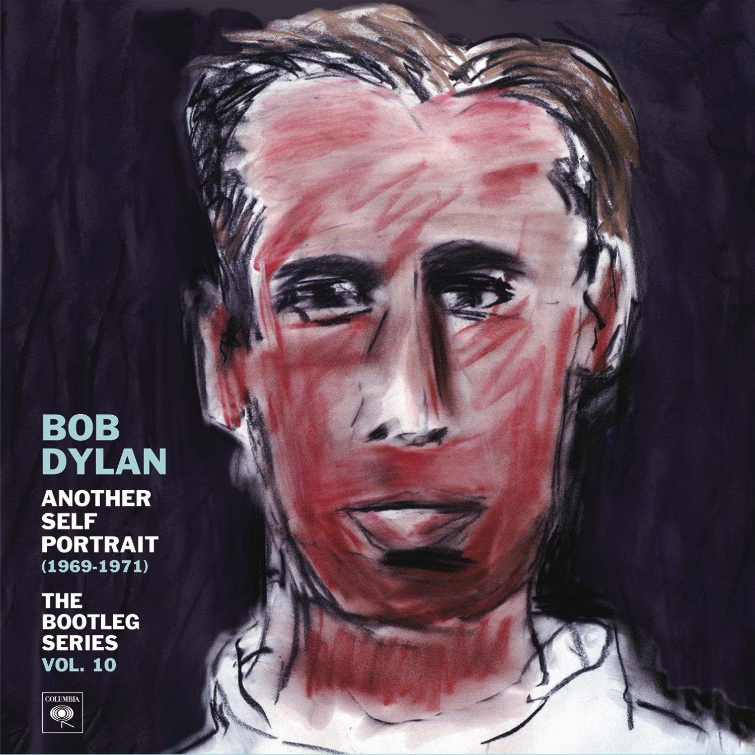 Bob Dylan - The Bootleg Series Vol. 10  Another Self Portrait (1969-1971) (2013) [FLAC] Download