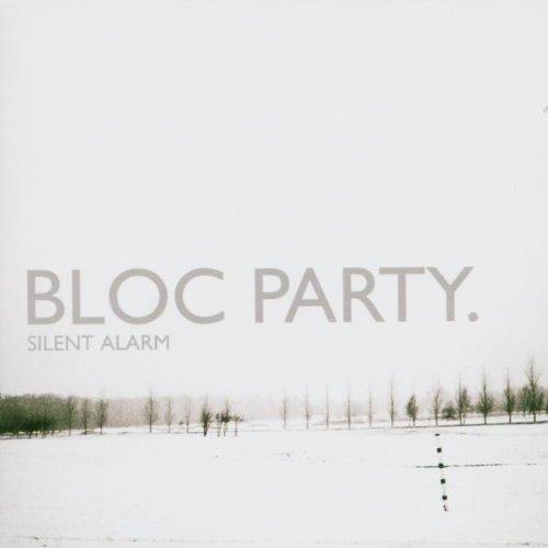 Bloc Party-Silent Alarm-REISSUE-CD-FLAC-2005-401