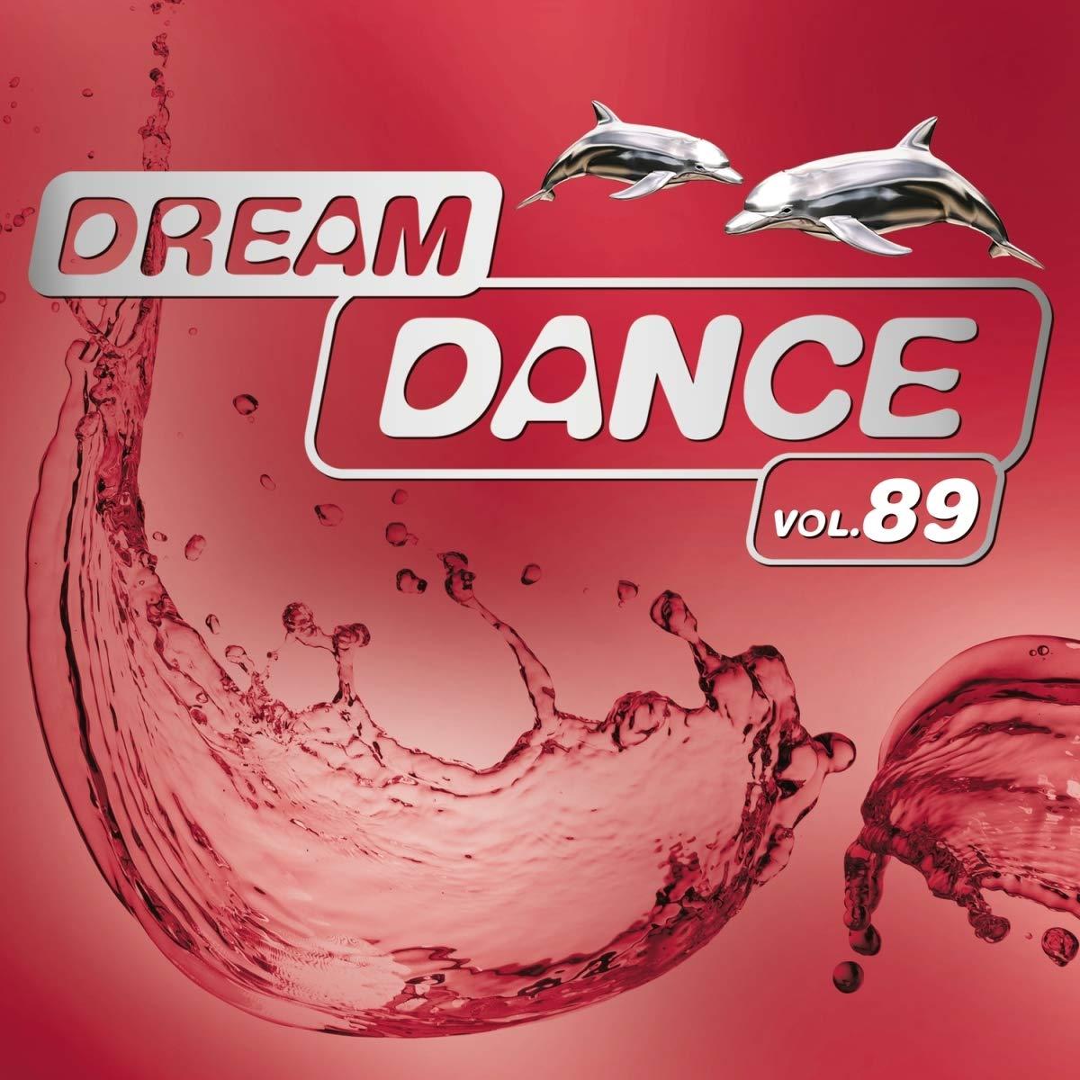VA – Dream Dance Vol. 89 (2020) [FLAC]