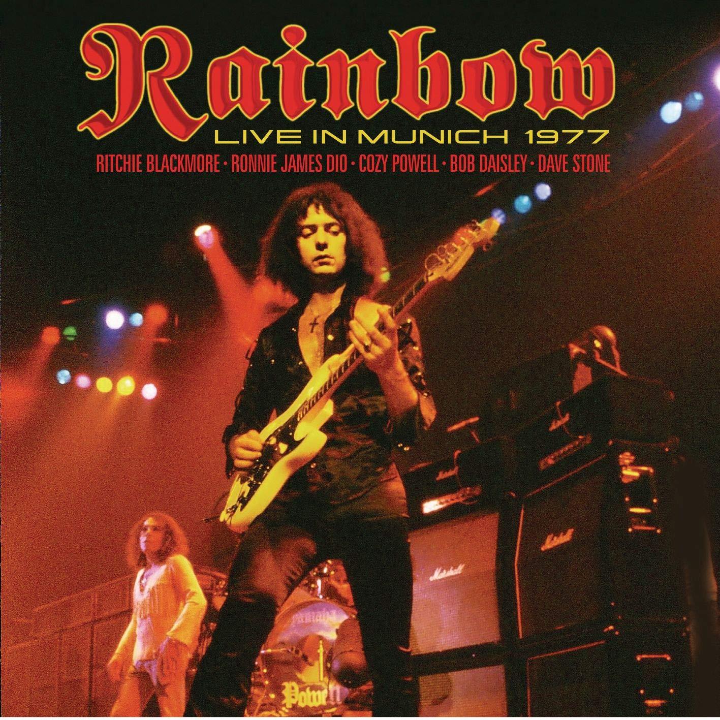Rainbow-Live In Munich 1977-REISSUE-2LP-FLAC-2013-mwnd