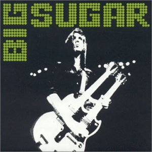 Big Sugar – Brothers & Sisters, Are You Ready? (2001) [FLAC]