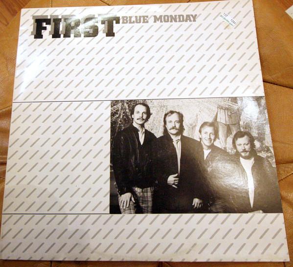 First-Blue Monday-LP-FLAC-1986-mwndX