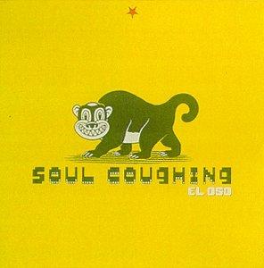 Soul Coughing-El Oso-CD-FLAC-1998-KOMA