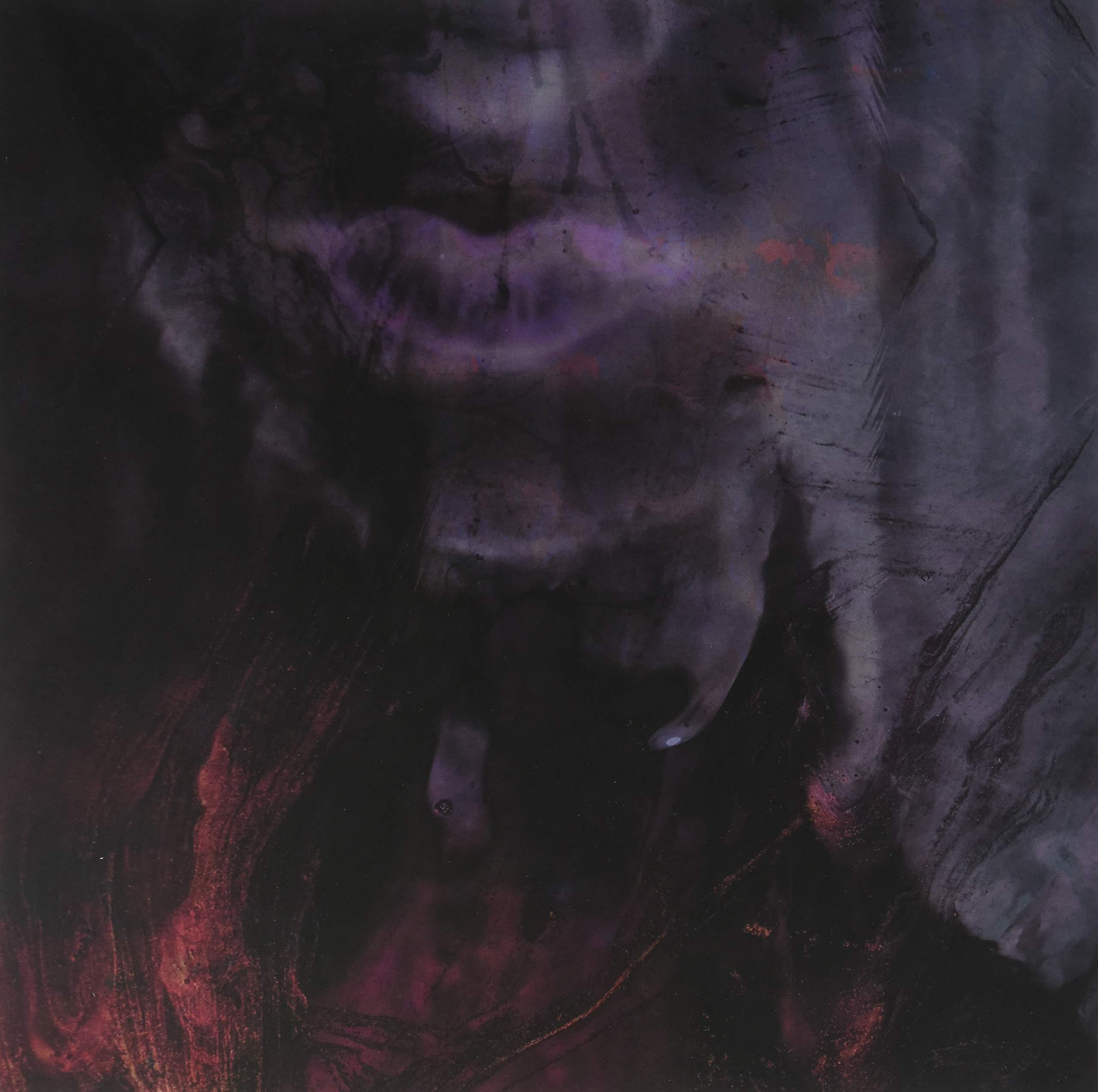Hante. – Fierce Remixes & More (2020) [FLAC]