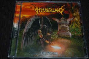 Hiverland – The Return… (2009) [FLAC]