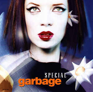 Garbage – Special (1998) [FLAC]