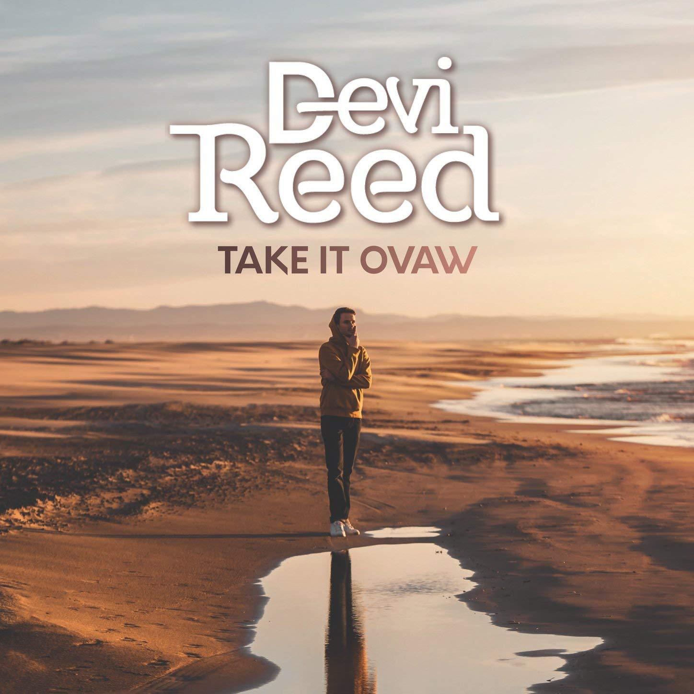 Devi Reed – Take It Ovaw (2020) [FLAC]
