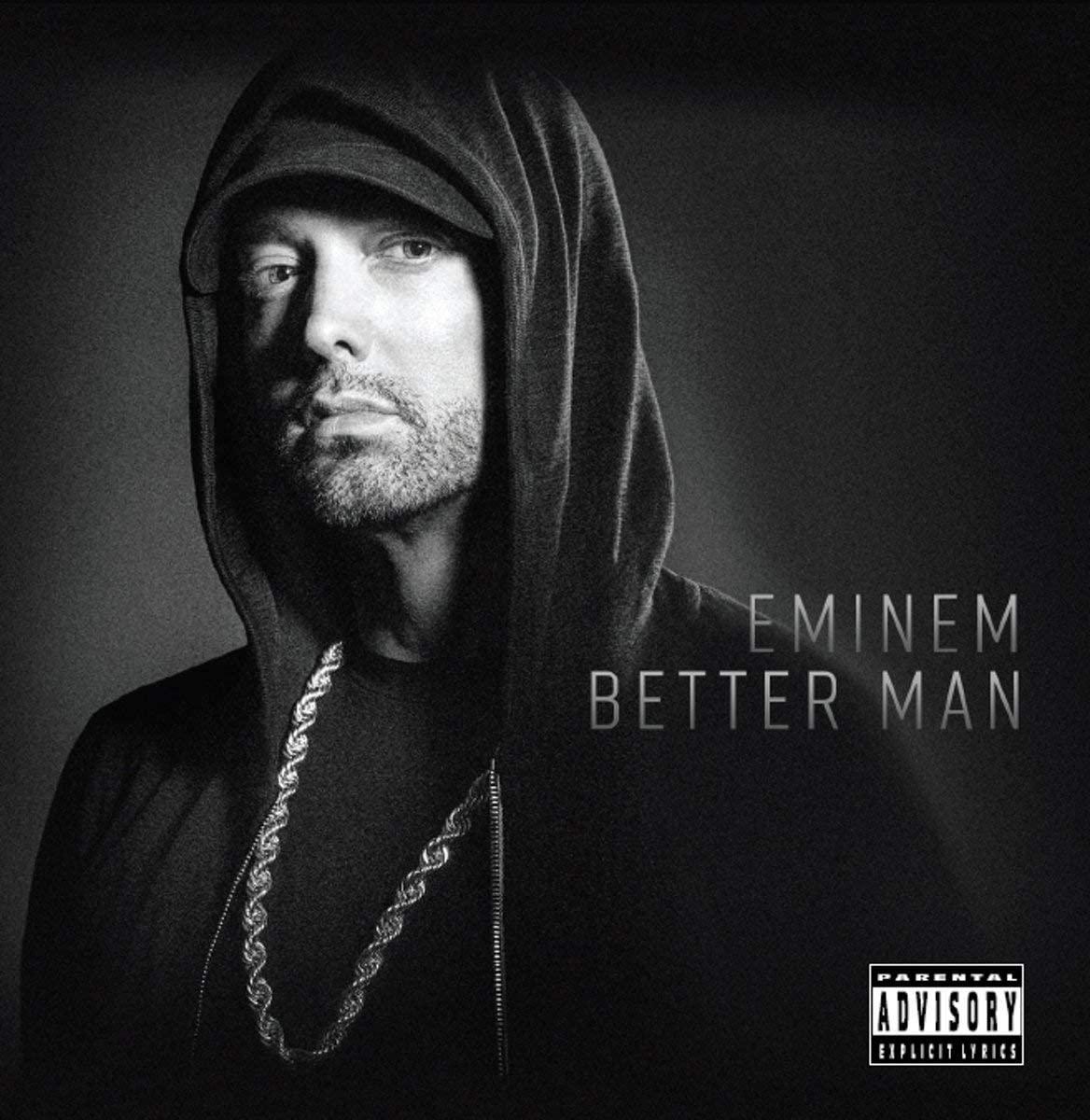 Eminem-Better Man-(PM10)-CD-FLAC-2019-WRE