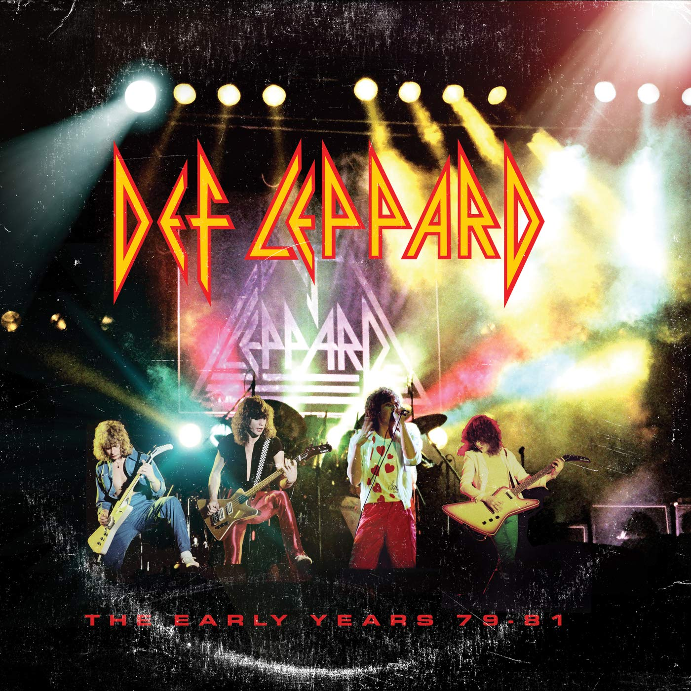 Def Leppard-The Early Years 79-81-(6731408)-BOXSET-5CD-FLAC-2020-WRE