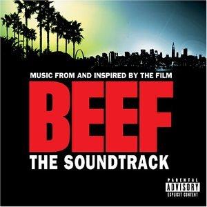 VA – BEEF (2003) [FLAC]
